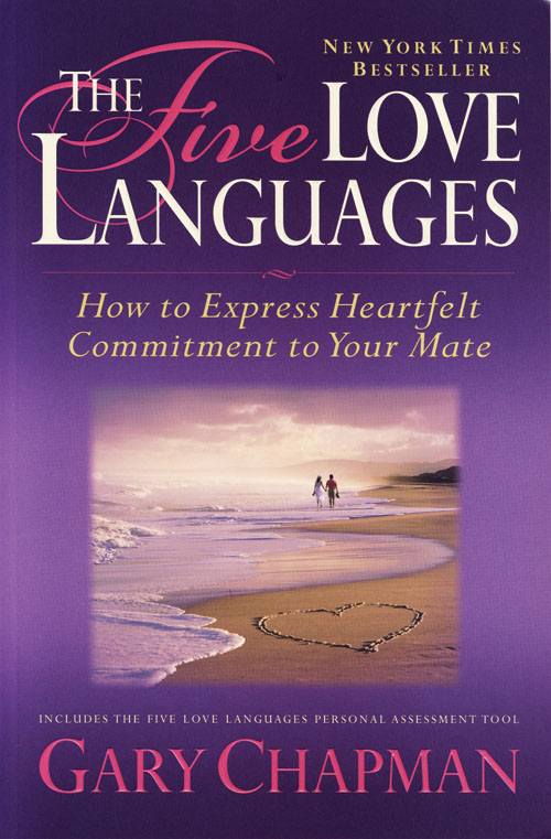 Love-Languages-Book-Gary-Chapman